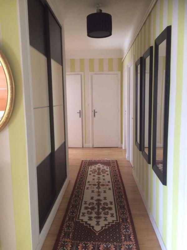 Vente appartement Quimper 142900€ - Photo 3