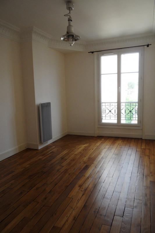 Location appartement Paris 13ème 1411€ CC - Photo 6
