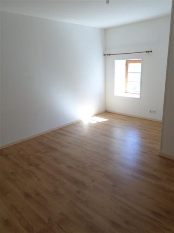 Location appartement Lussac les chateaux 330€ +CH - Photo 4