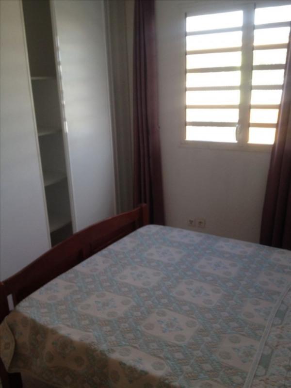 Sale apartment St francois 248000€ - Picture 9