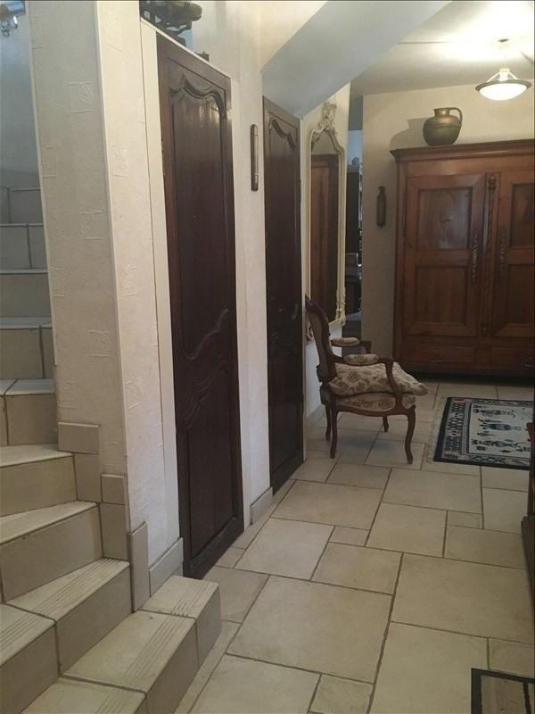 Produit d'investissement maison / villa Sens 367500€ - Photo 3
