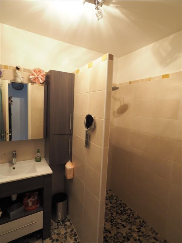 Vente maison / villa Volx 235000€ - Photo 8