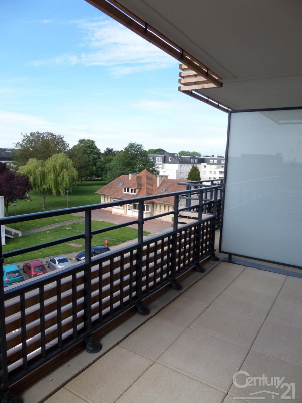 Location appartement Blainville sur orne 570€ CC - Photo 6