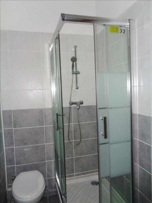 Location appartement Toulon 430€ CC - Photo 6