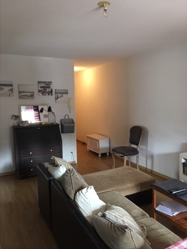 Vente appartement Langon 97 000€ - Photo 3