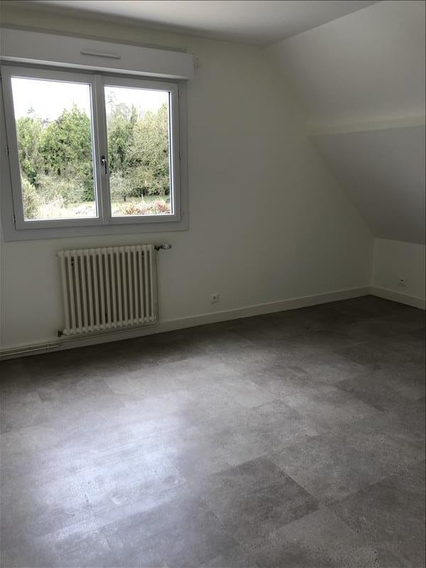 Location appartement Iteuil 643€ CC - Photo 5