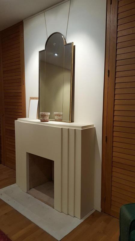Vente appartement Quimper 299000€ - Photo 4