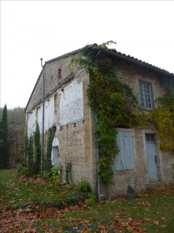 Vente maison / villa Bruniquel 65 000€ - Photo 2