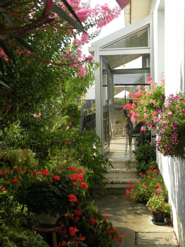 Life annuity house / villa Dolus-d'oléron 75000€ - Picture 7