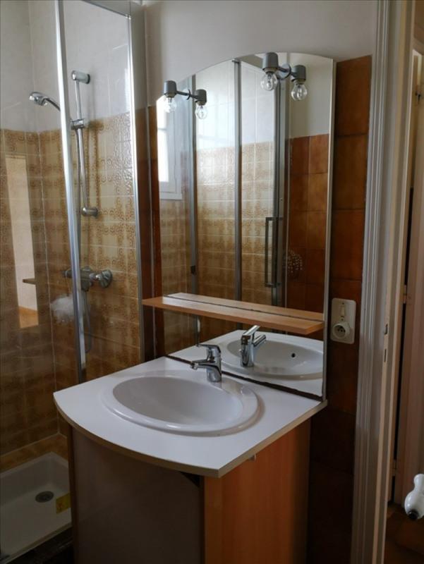 Vente maison / villa Pau 315000€ - Photo 6