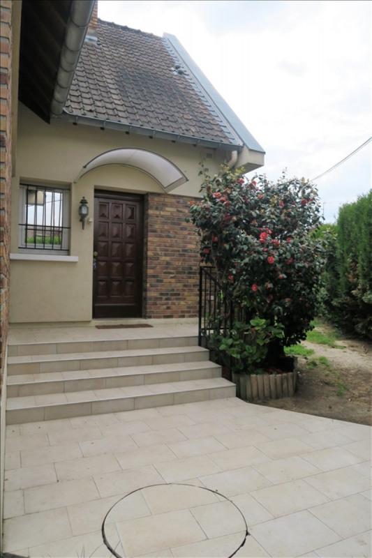 Vente maison / villa Epinay sur orge 433000€ - Photo 3