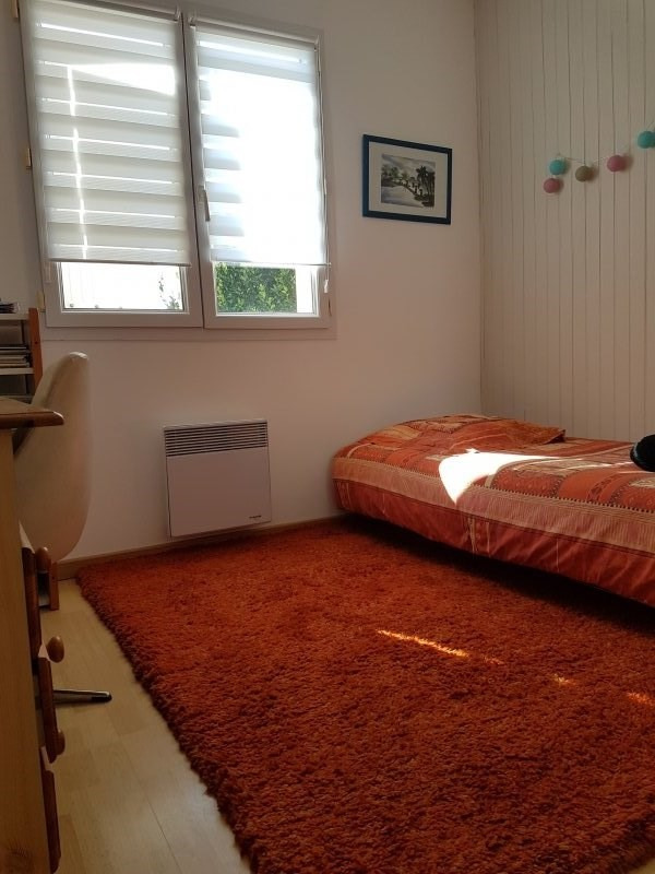 Vente maison / villa Olonne sur mer 304500€ - Photo 6
