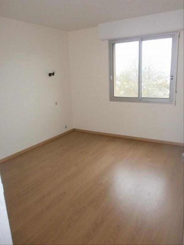 Location appartement Rodez 502€ CC - Photo 3