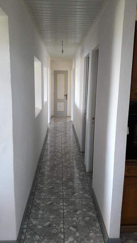 Produit d'investissement maison / villa Bois de nefles st paul 362000€ - Photo 6