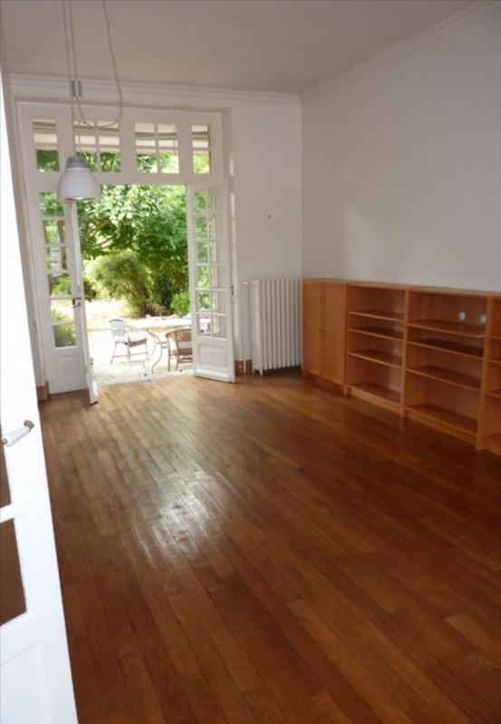 Deluxe sale house / villa Blois 399000€ - Picture 3