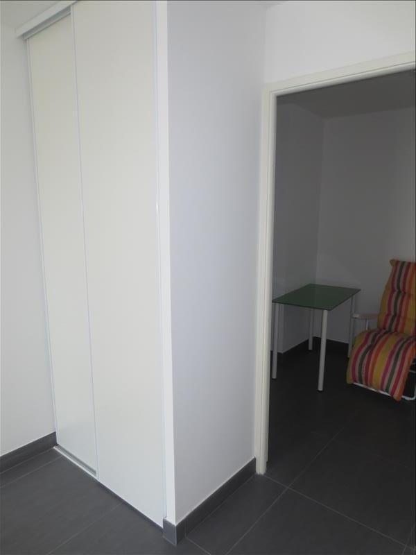 Vente appartement Montpellier 364000€ - Photo 9