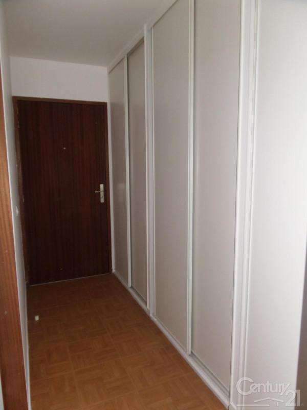 Verhuren  appartement 14 455€ CC - Foto 4