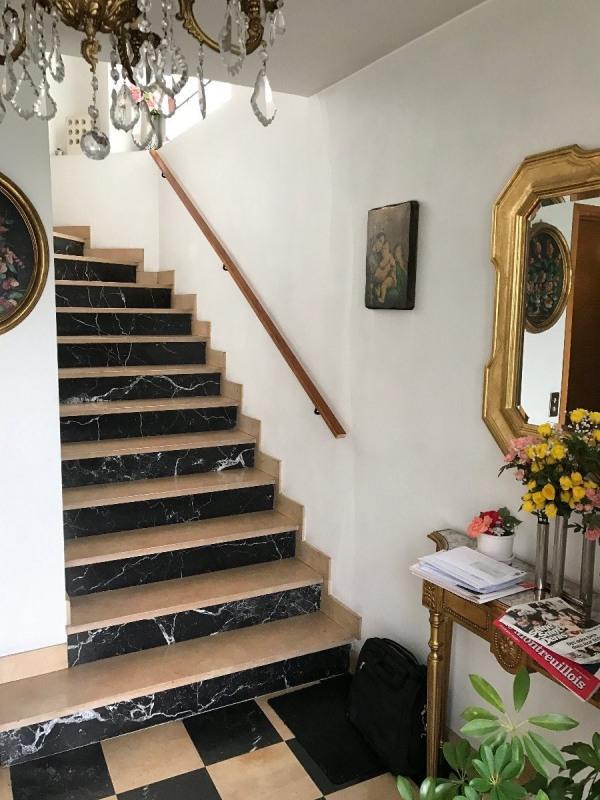 Vendita casa Montreuil 435000€ - Fotografia 3