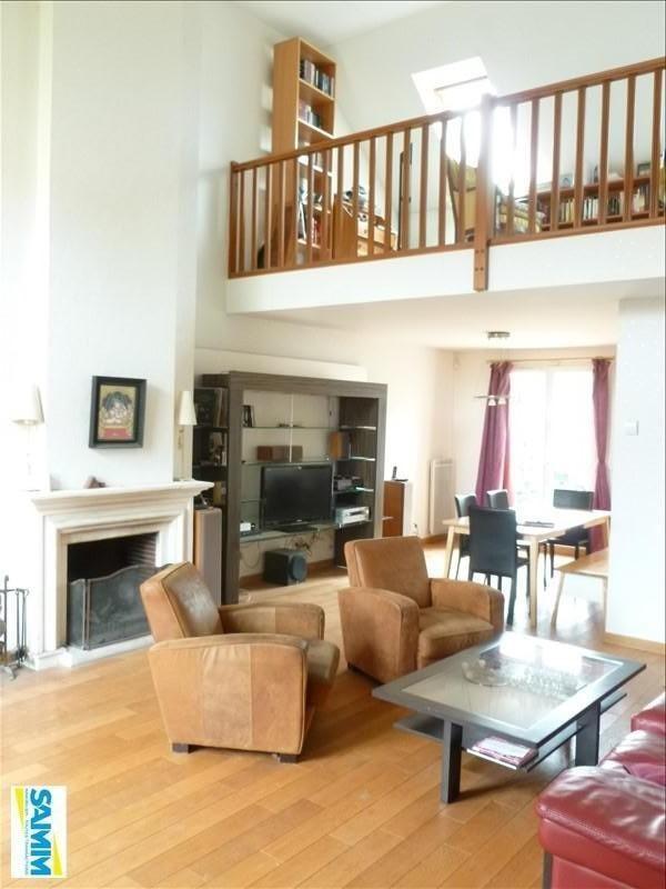 Sale house / villa Ormoy 364000€ - Picture 3