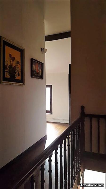 Vente maison / villa Morogues 209000€ - Photo 5