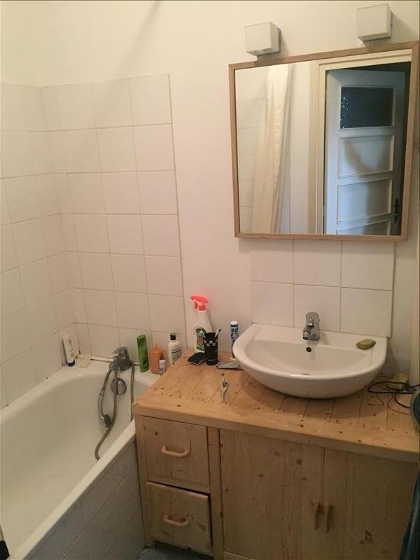 Vente appartement Lyon 3ème 290000€ - Photo 7