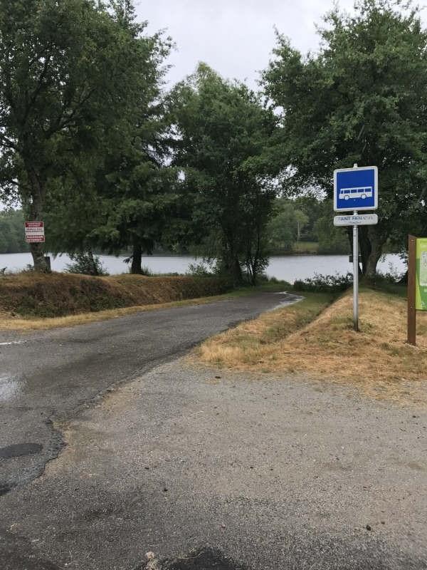 Vente terrain St pardoux 29000€ - Photo 4