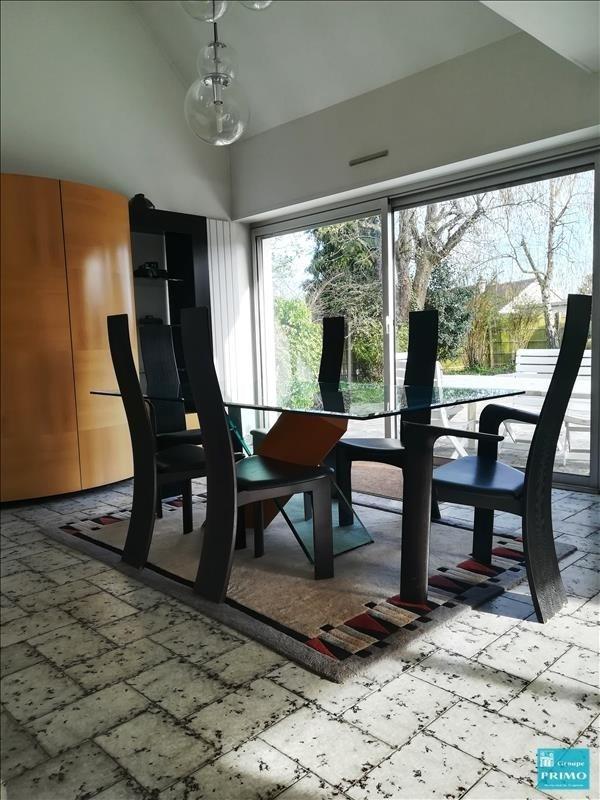 Vente maison / villa Chatenay malabry 775000€ - Photo 5