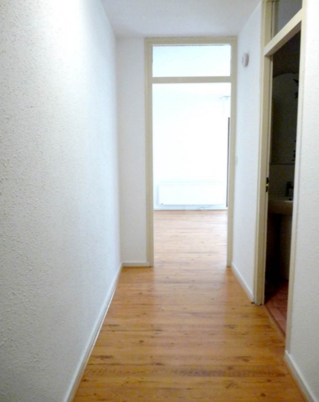 Venta  apartamento Bonneville 119000€ - Fotografía 6