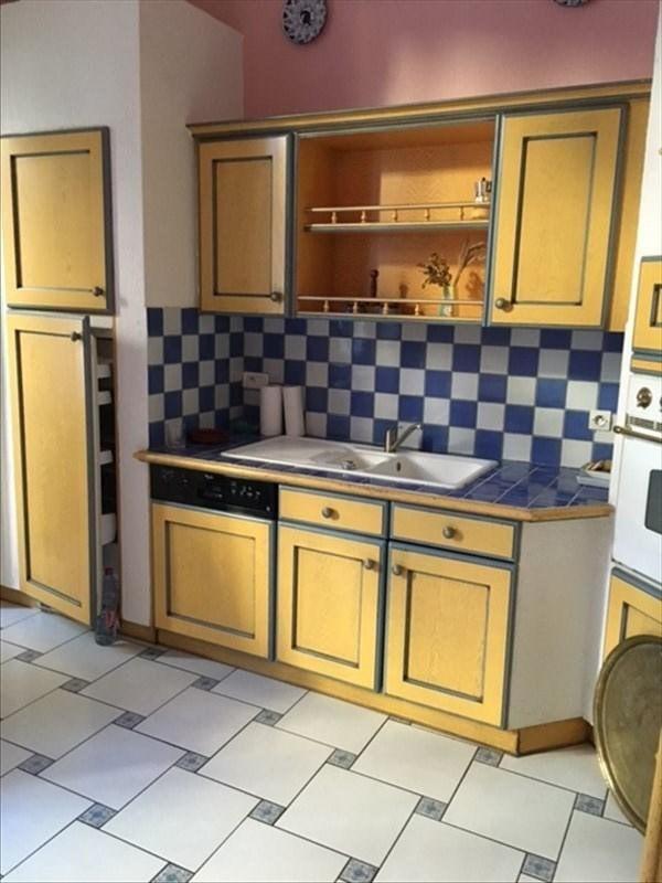 Venta  apartamento Saint-étienne 126000€ - Fotografía 2