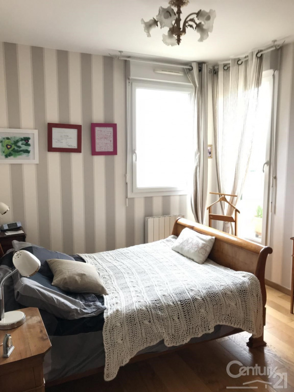 Продажa квартирa Caen 214000€ - Фото 6