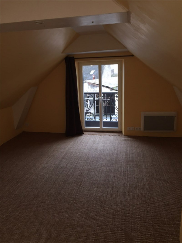 Location appartement Savenay 499€ +CH - Photo 5