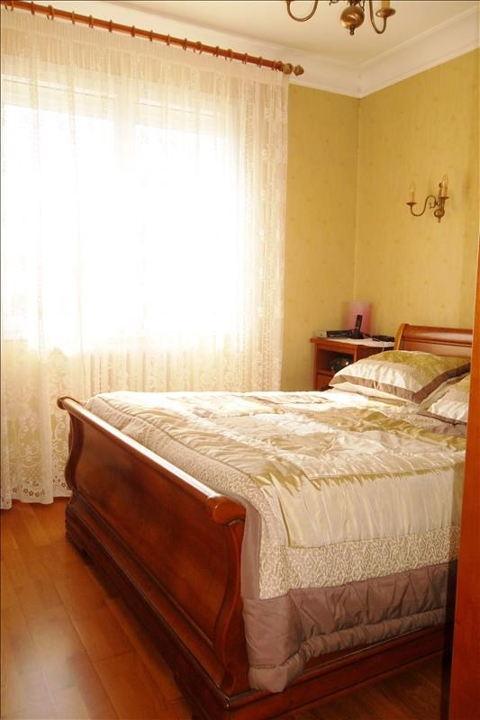 Vente maison / villa Aizenay 199500€ - Photo 6