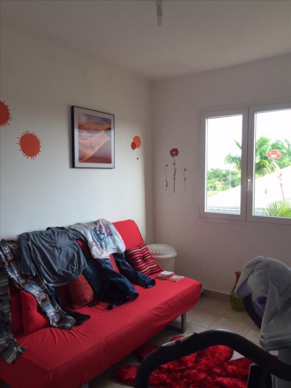 Alquiler  apartamento Baie mahault 800€ CC - Fotografía 6