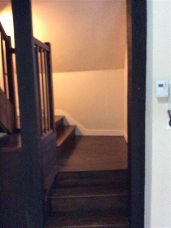 Rental apartment Auxerre 420€ CC - Picture 4