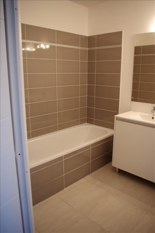 Location appartement Avignon 760€ CC - Photo 1