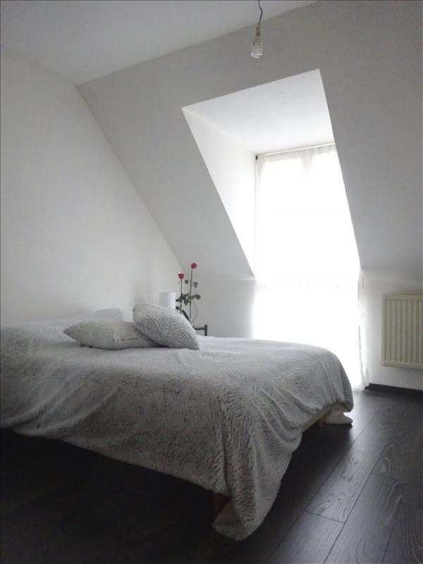 Vente maison / villa Brest 154000€ - Photo 4