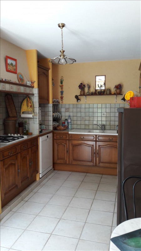 Vente maison / villa Vendôme 218 190€ - Photo 4
