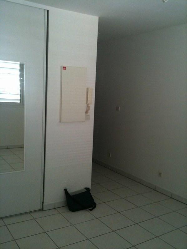 Location appartement Ste clotilde 300€ CC - Photo 7