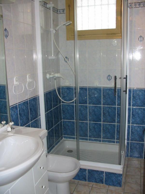 Vente appartement Saint-michel-sur-orge 140000€ - Photo 5