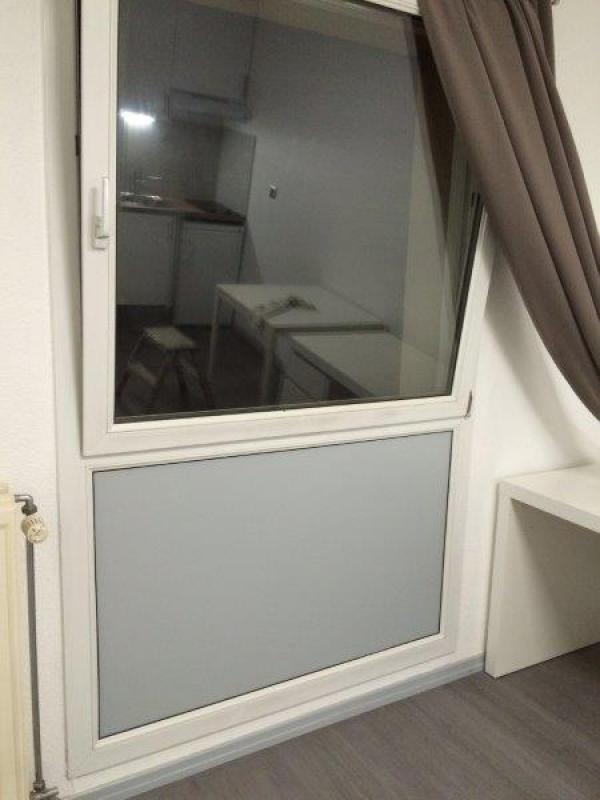 Alquiler  apartamento Strasbourg 600€ CC - Fotografía 15
