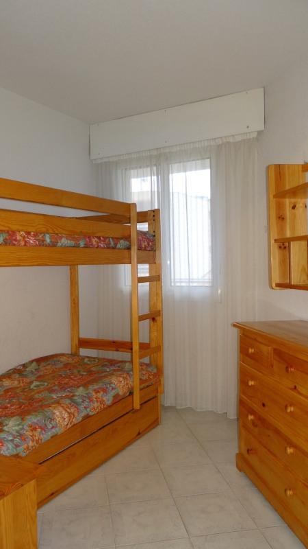 Location vacances appartement Cavalaire sur mer 900€ - Photo 15