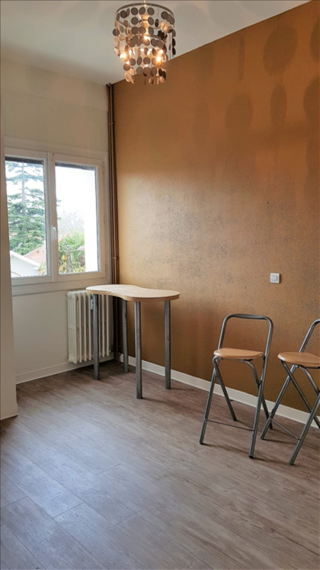 Rental apartment Toulouse 327€ CC - Picture 3