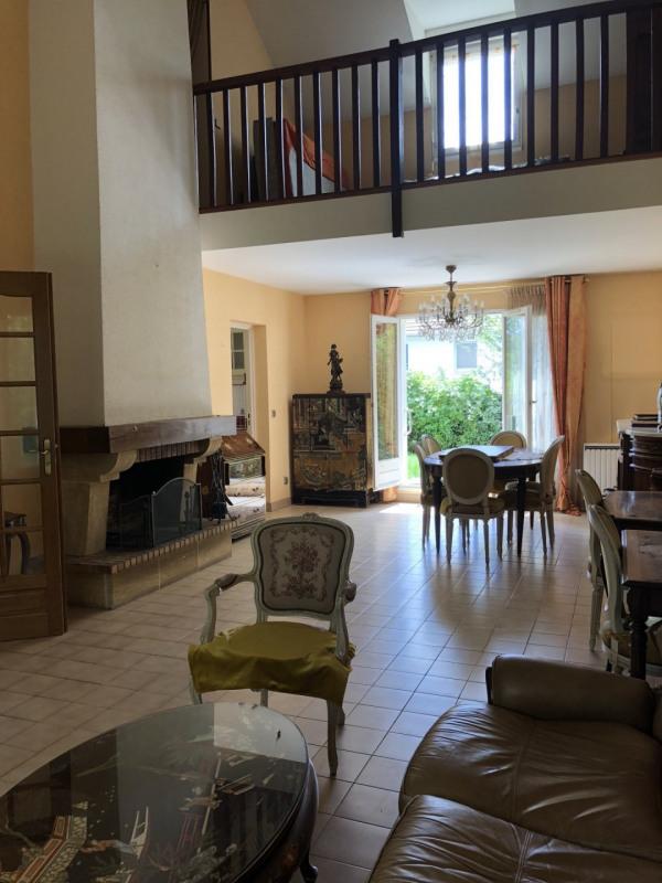 Sale house / villa Ormesson sur marne 480000€ - Picture 3