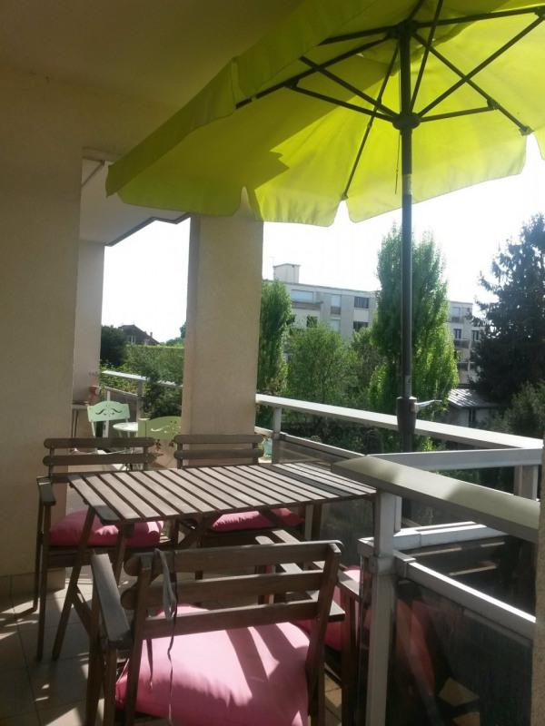Vente appartement Saint-maur-des-fossés 579000€ - Photo 3