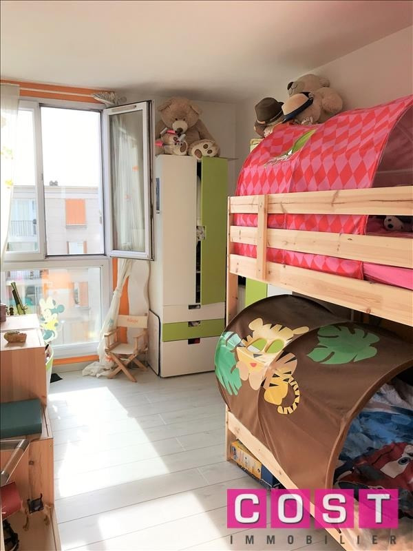 Vente appartement Colombes 249000€ - Photo 5