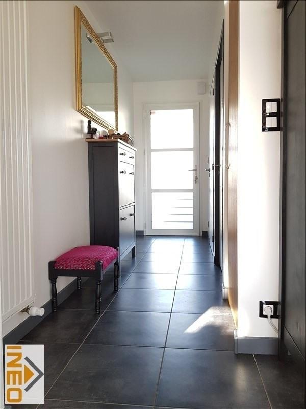 Vente maison / villa La meziere 339600€ - Photo 6