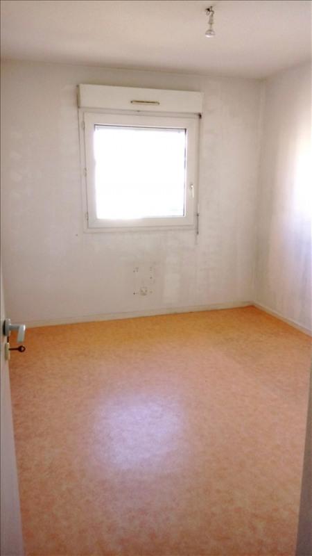 Affitto appartamento Valence 700€ CC - Fotografia 4