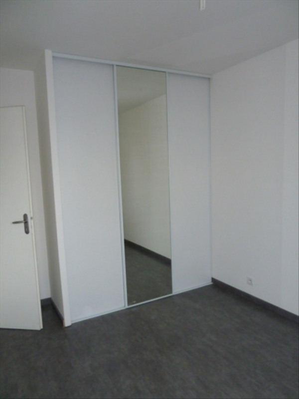Sale apartment Eysines 138000€ - Picture 3