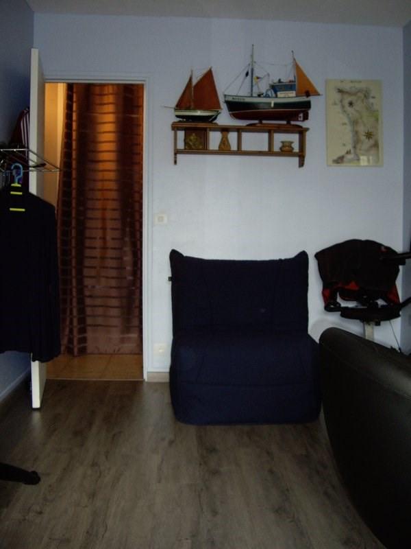 Sale apartment Caen 223000€ - Picture 6