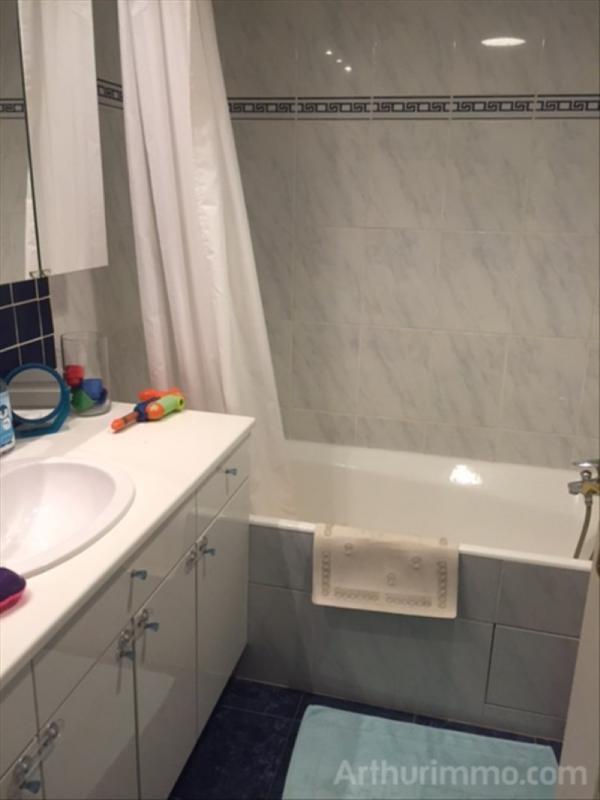 Vente appartement Vincennes 465000€ - Photo 5